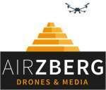Airzberg Drones & Media