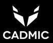 Cadmic GmbH