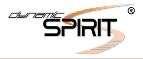 Dynamic-Spirit GmbH