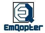 Emqopter GmbH