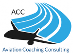 Aviation Coaching Consulting (Inh. W. Sawenko)
