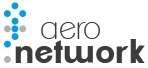 AeroNetwork DMI GmbH