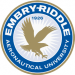 Embry-Riddle Europe GmbH HOLM