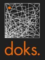 doks.innovation GmbH