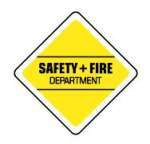 Safety- and Fire Deparment e.U.