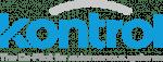 Kontrol GmbH