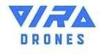 VIRA GmbH