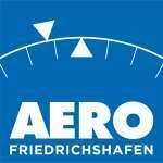 AERO Friedrichshafen, Messe Friedrichshafen GmbH