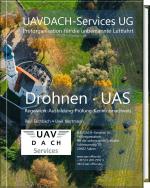 DELTA ADVICE GmbH