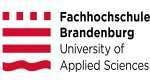 FH Brandenburg