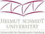 Helmut Schmidt Universität Universität der Bundeswehr Hamburg