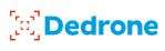 Dedrone GmbH