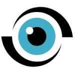 RKM – RotorKonzept Multikoptermanufaktur UG