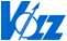 VOLZ-Servos GmbH