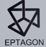 Eptagon Swiss GmbH