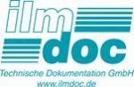 IlmDoc Technische Dokumentation GmbH