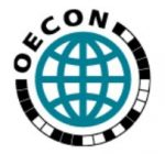 OECON Products & Services GmbH