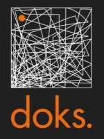 doks.innovation GmbH