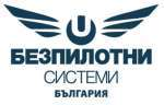 Unmanned Systems Bulgaria OOD