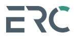 eRC-System GmbH